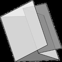 Double parallèle