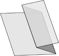 Fold-out